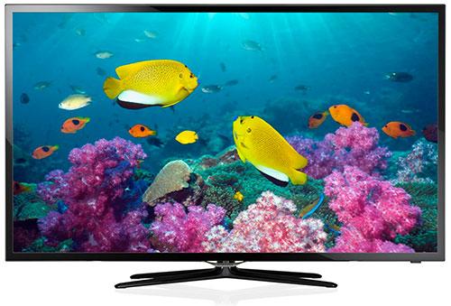 Samsung UE42F5500AY televisor 42