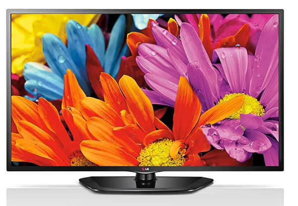 LG-televisor-32-1