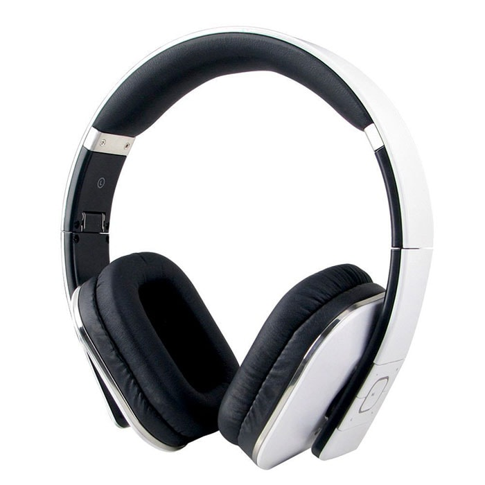 august EP650B auriculares bluetooth