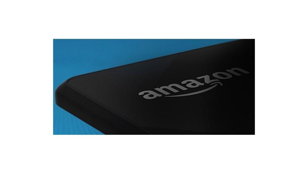 Amazon puede anunciar su smartphone 3D el próximo 18 de Junio