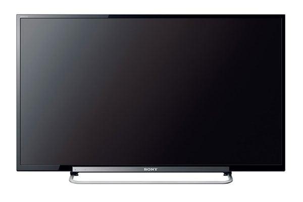 """Sony KDL-32R420 32"""""""