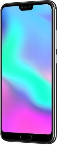 Honor 10 – Smartphone Android