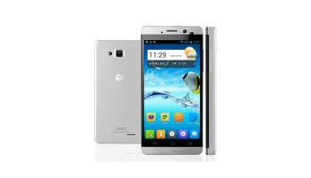 Jiayu G3S – Opinión y análisis – Smartphone Chino