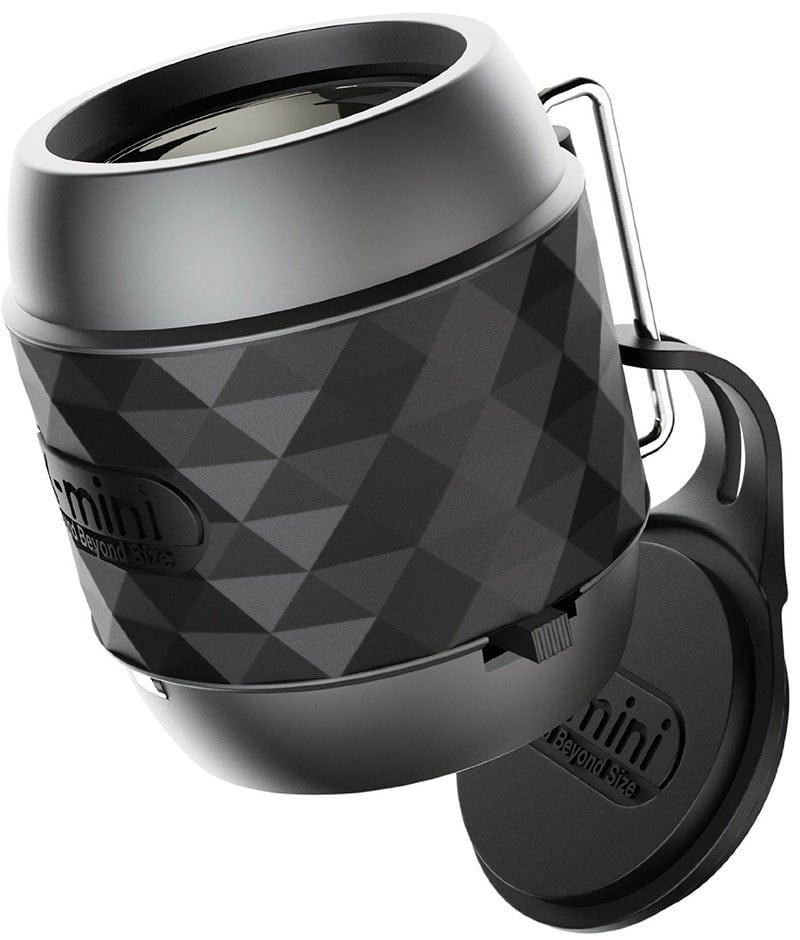 XMI X-Mini WE