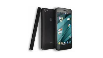 Jiayu G4S – Opinión y análisis – smartphone chino