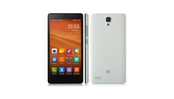 XIAOMI Hongmi Redmi Note 4G LTE – Opinión y análisis de este phablet chino