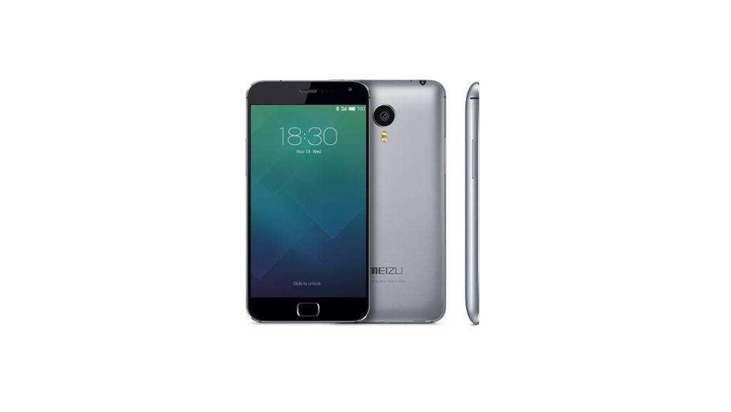 Meizu-MX4-Pro-1