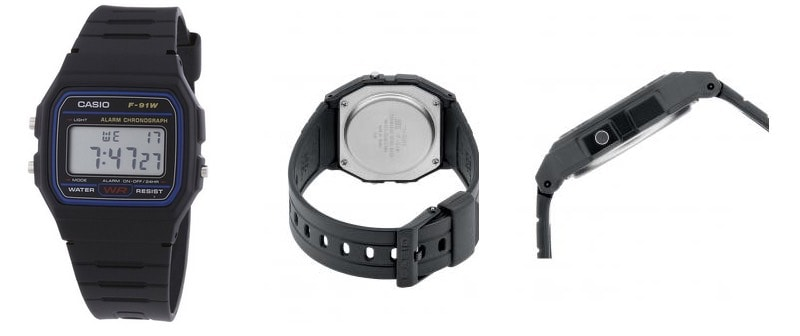 casio-2900-F-91-reloj-vintage