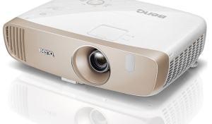 Benq W2000 – Proyector 3D