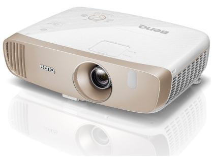 Benq W2000 - Proyector 3D