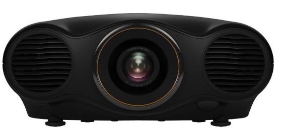 Epson EH-LS10000 proyector