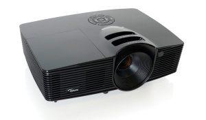 Optoma-HD141X-proyector