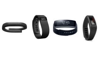 Especial regalos San Valentín 2015: Monitoriza tu corazón con las mejores pulseras fitness