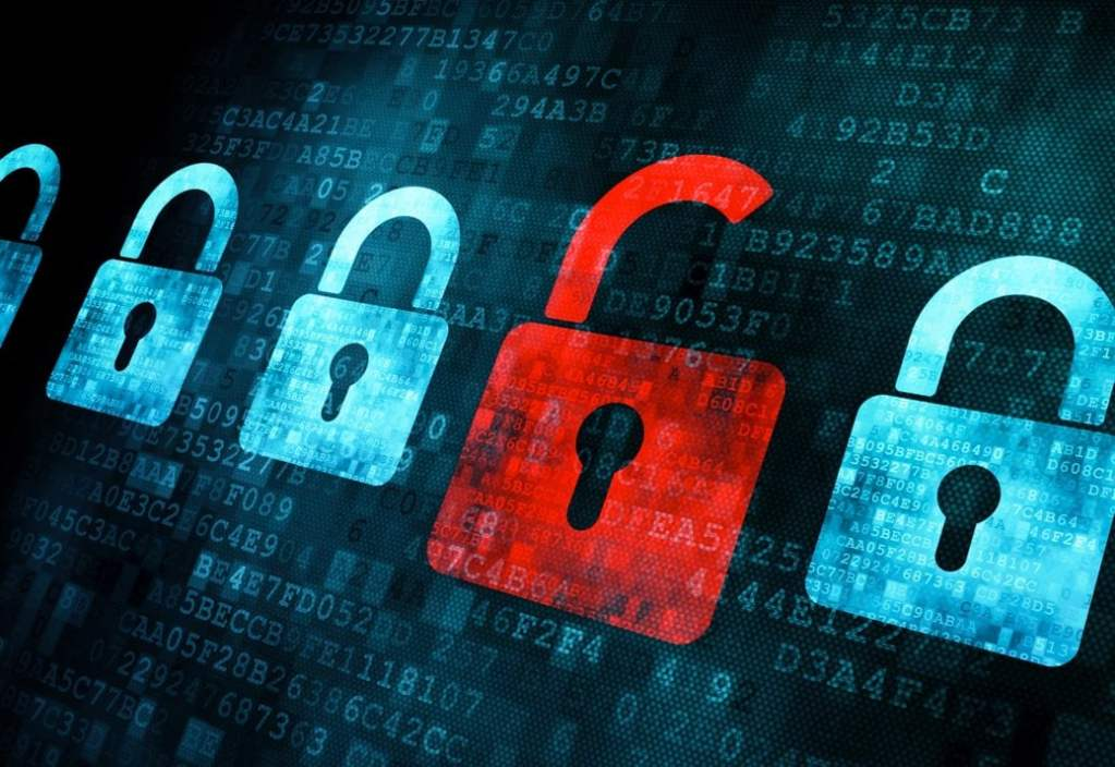7 consejos para comprar de manera segura online por Internet