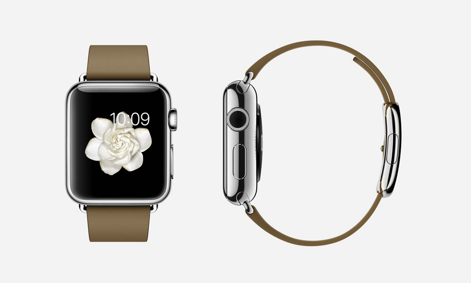 Apple-Watch-19