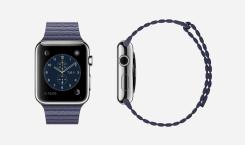 Apple-Watch-23