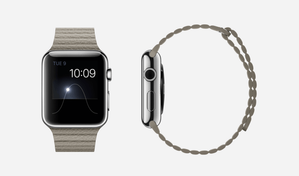 Apple-Watch-24