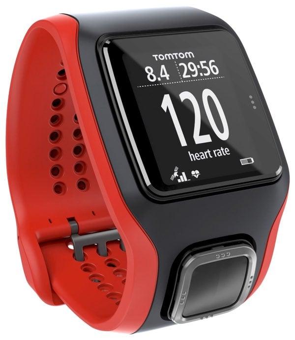 7876f17b6965 Los 10 mejores monitores de actividad y pulseras fitness  relojes de ...