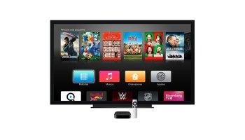 El Apple TV baja de precio hasta los 79 euros: el reproductor multimedia perfecto para el iPhone, iPad y Mac