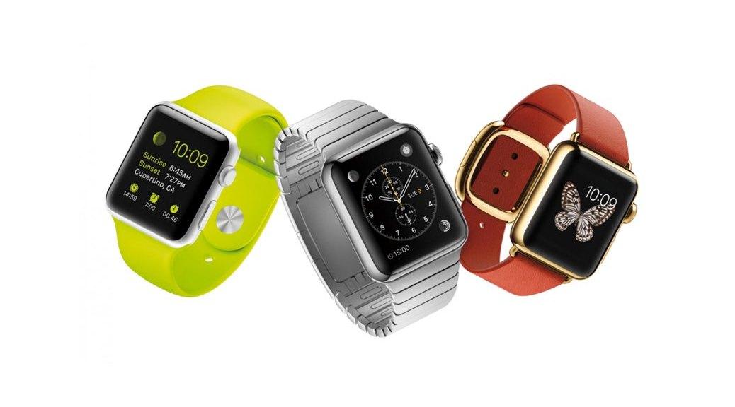 ¿Merece la pena comprarse un Apple Watch?