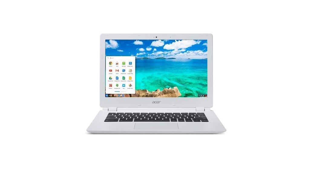 """Los 3 mejores ordenadores portátiles de 13"""" con Windows, OS X y Chrome OS"""