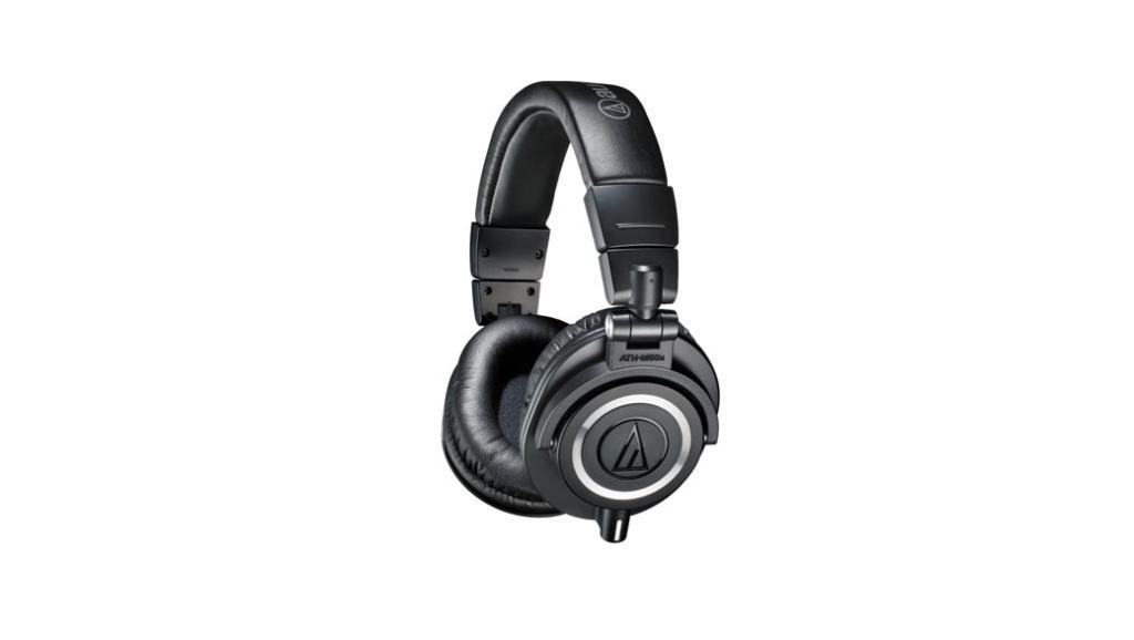 Los mejores auriculares profesionales para DJ por calidad-precio en 2015