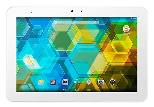 """BQ Edison 3 - Tablet de 10.1"""""""