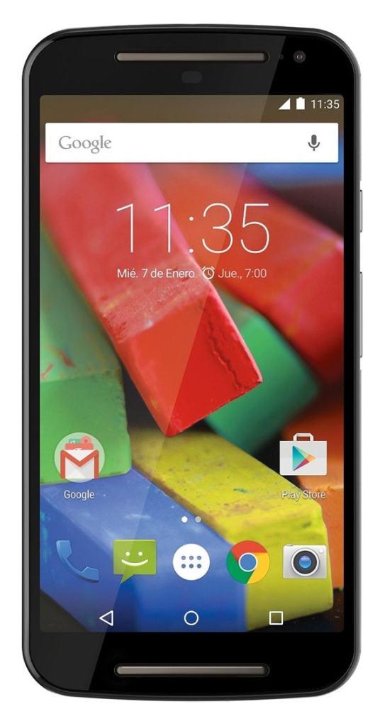 Motorola Moto G 2 4G