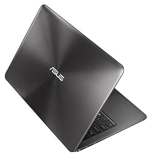 Asus Zenbook UX305FA Windows 10