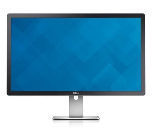 """Dell UltraSharp UP3214Q - Monitor de 30"""" (4K)"""