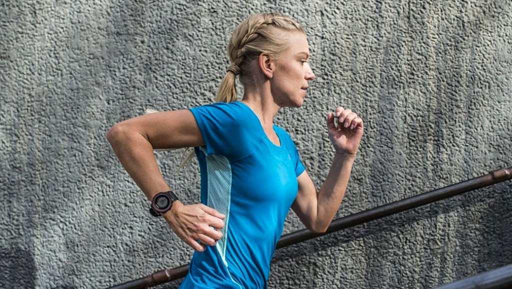 Monitores de frecuencia cardiaca para deportistas: Todo lo que necesitas saber