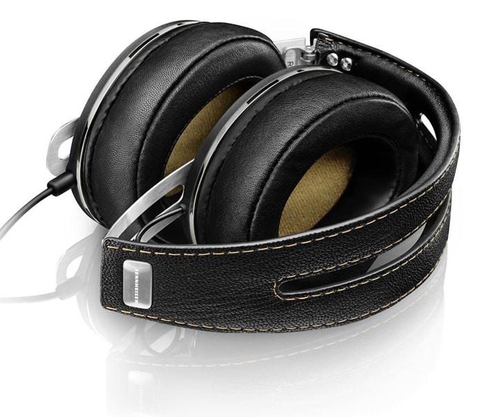 Los auriculares, uno de los productos más populares para comprar online