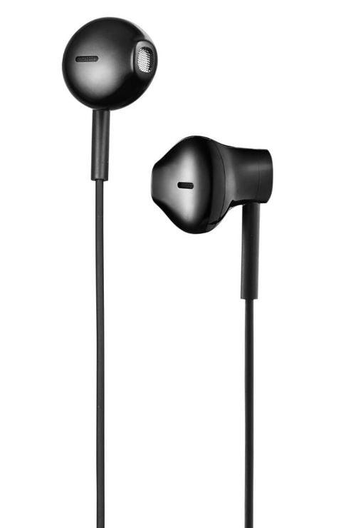auriculares-premium-amazon