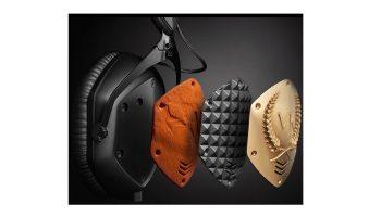 Los 6 auriculares con mejor diseño (2015)