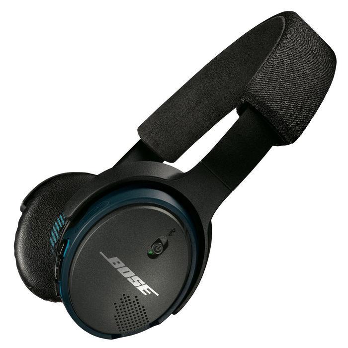 auriculares-bose-soundlink