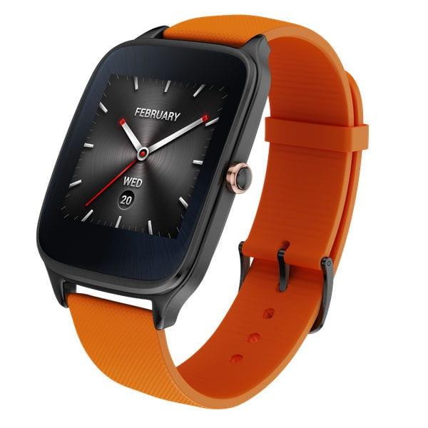 asus-zenwatch-2-smartwatch