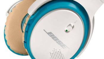 Los 3 mejores auriculares bluetooth 2015