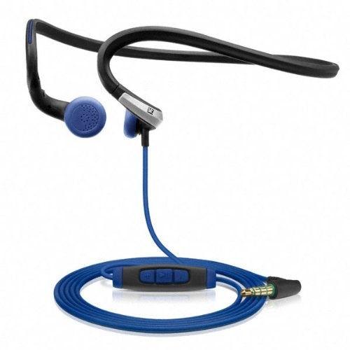 Sennheiser PMX 685i Sports - Uno de los mejores auriculares para running que vas a poder comprar
