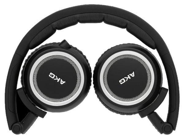 Top 10 auriculares en oferta durante el Black Friday