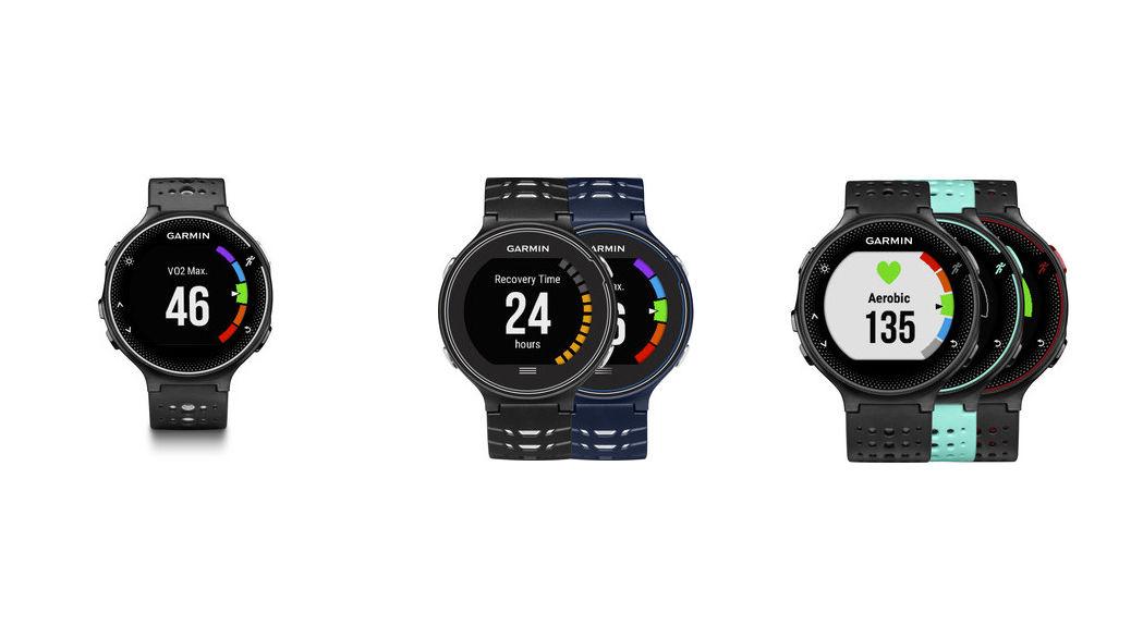 067ed55c0114 ¿Resistente al agua o a prueba de agua  Pulseras fitness y smartwatches