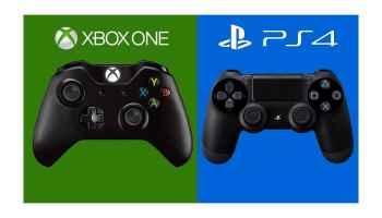 PS4 vs XBox One: 10 razones para comprar la mejor videoconsola en 2015