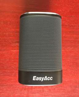EasyAcc DP100