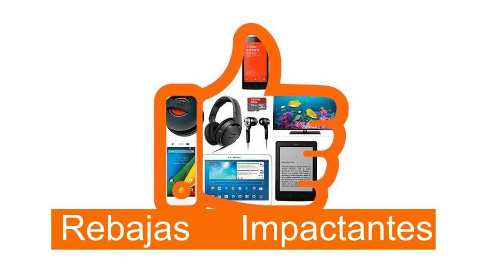 20% de descuento en accesorios para Kindle y tablets Amazon