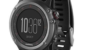 Garmin_Fenix_3_Reloj_GPS