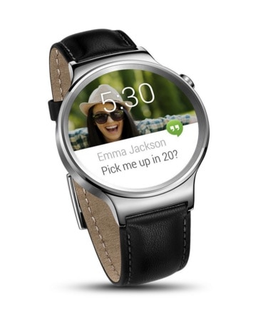 Huawei_Watch_Classic_Smartwatch