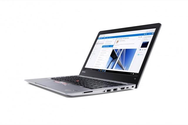 10 características que debería tener un ordenador portatil en 2016