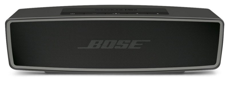 Bose_SoundLink_Mini_II_Altavoz_portatil_Bluetooth