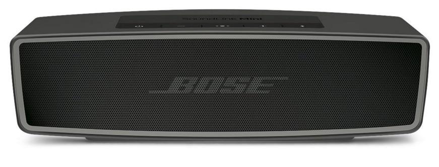 Bose_SoundLink_Mini_II_Altavoz_portatil_Bluetooth