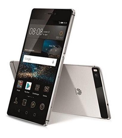 Huawei P8 4G - Smartphone Vodafone