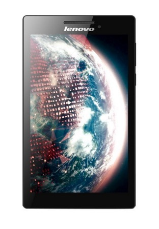 """Lenovo Tab 2 A7-10 - Tablet de 7"""""""
